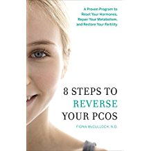 pic-book-8-steps-pcos
