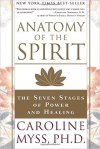 pic-book-anatomy-of-the-spirit