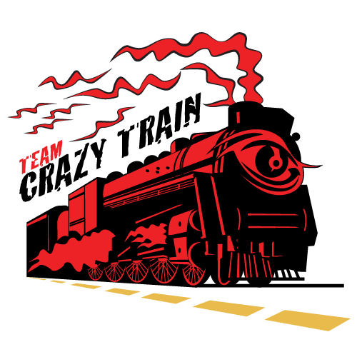 team_crazy_train