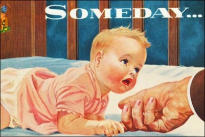 1950s-baby-ad-blogsize