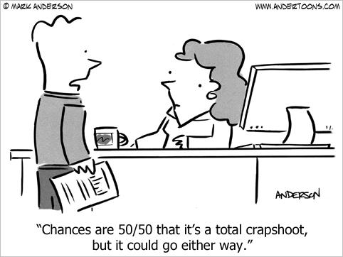 crap-shoot-cartoon